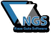 Neue gute Software